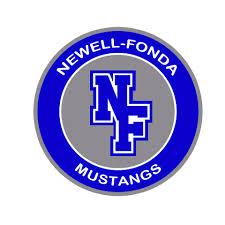 n-f logo.jpg